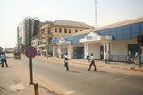 ArchiAfrika Accra Photo Survey