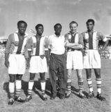Accra Hearts of Oak